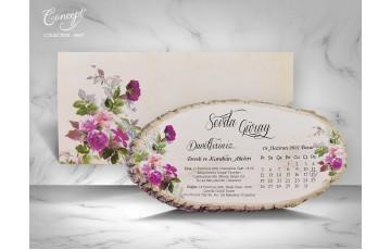 Sedef Davetiye | Concept 5607